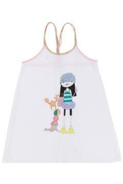 Платье Little Marc Jacobs(110398362)