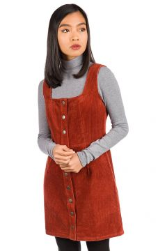Empyre Ash Dress rood(96894445)
