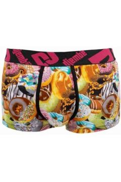 Boxers Djembe DONUTS(98462778)