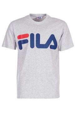 T-shirt Fila CLASSIC LOGO TEE(115391671)