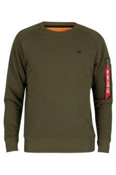 Sweat-shirt Alpha Sweat-shirt X-Fit(127967882)