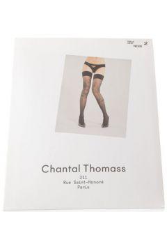 Collants & bas Chantal Thomass Bas Autofixants(101736717)