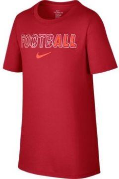 Chemise enfant Nike Boys\' Dry Training T-Shirt 894260 657(115458954)