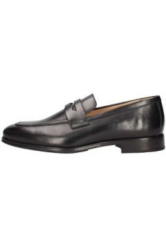 Chaussures Frau 36n0(115595033)