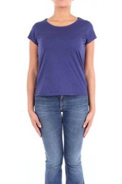 T-shirt Manila Grace I7JJ10539(115560075)