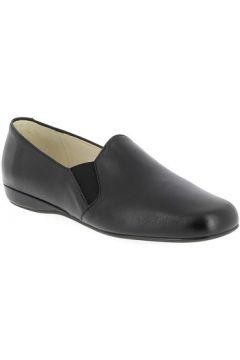 Chaussures Heller Tavon(127933701)
