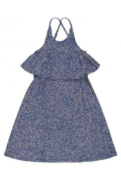 Kleid Marisol(113867860)