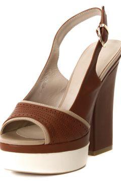 Туфли Calipso(122493942)