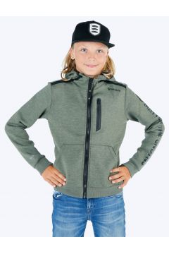 Brunotti Staggy Boys Jacket(96630827)