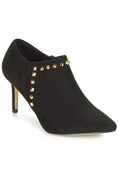 Boots Menbur DAMERIA(88478112)