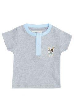 Mammaramma T-Shirt(113967627)