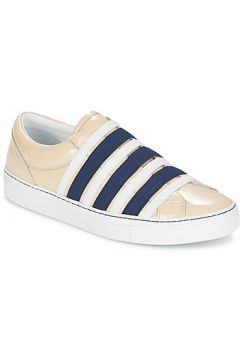 Chaussures Sonia Rykiel SONIA BY - SLIPPINETTE(115449751)