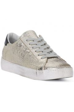 Chaussures At Go GO COCCO PLATINO(127880763)