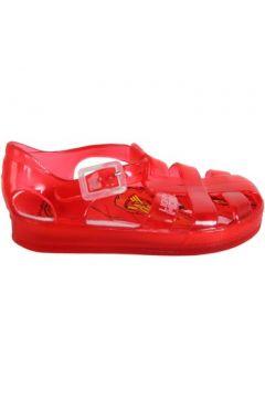 Sandales enfant Cars - Rayo Mcqueen 2300-532(98481173)