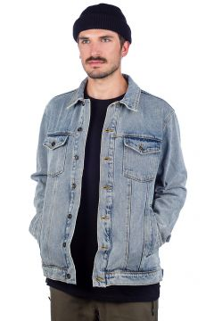 Empyre Jorden Denim Jacket blauw(116292871)