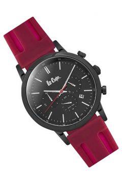 Наручные часы Lee cooper(119421706)