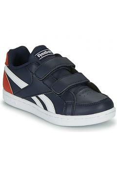 Chaussures enfant Reebok Classic REEBOK ROYAL PRIME(115485732)