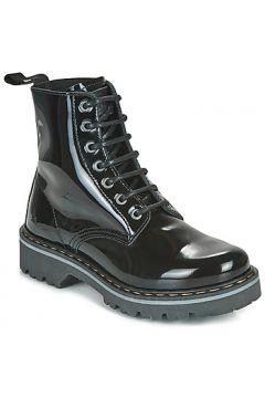 Boots Art MARINA(127933747)