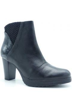 Boots Karston VABOU(115429330)