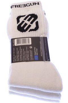 Chaussettes de sports Freegun Chaussettes Niveau mollet - Multisport(101739726)