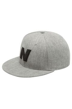 EXPLODED LOGO HAT(115240506)