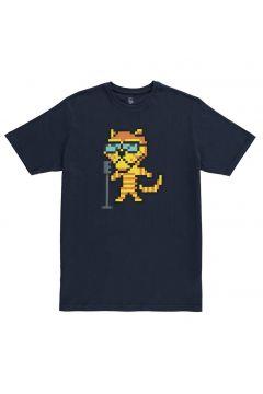 T-Shirt Tiger Affe(112328184)