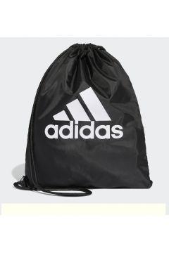 adidas DT2596 Gymsack Erkek Spor Çantası(120139946)