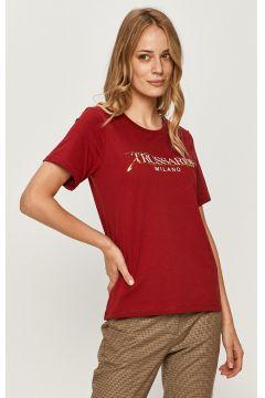 Trussardi Jeans - T-shirt(119391836)