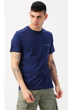 Columbia CS0002 CSC Basic SS Tee Erkek T-Shirt(115289026)