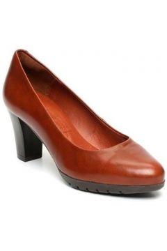 Chaussures escarpins Desiree -(127932906)