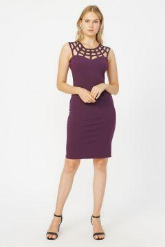 Selen Elbise(119359638)