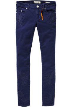 Jeans Scotch Soda PETIT AMI PALLADIUM(115437948)