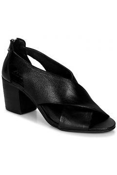 Sandales Felmini ARLENE(128006051)