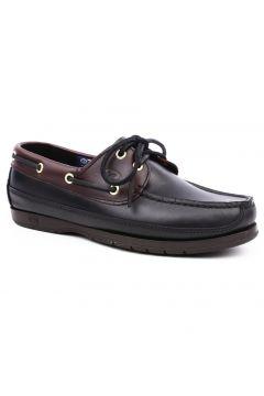 Dexter Siyah Kahverengi Erkek Ayakkabı(114230290)