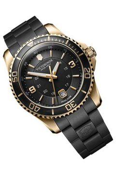 Наручные часы Victorinox(123570343)