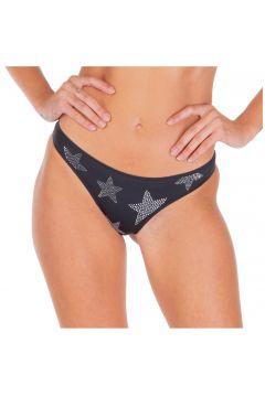 Women's bikini bottom slip(118318480)