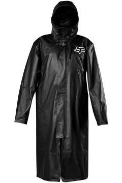 Fox Pit Rain Jacket zwart(104307146)