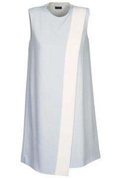 Robe Joseph SOL(115451213)
