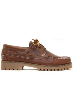 Chaussures Cossimo TIM(115470202)