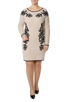 Платье VALTUSI(110402324)