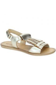 Sandales enfant Melania ME6025F7E.F(115642481)