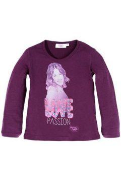 T-shirt enfant Disney T-shirt à manches longues Disney(115488592)