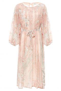 Kleid mit Print Bella(117377072)