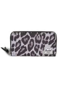 Herschel Thomas RFID Wallet patroon(85177100)