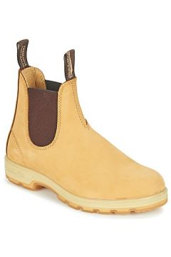 Boots Blundstone CLASSIC GUM SOLE CHELSEA BOOT 1318(115385588)