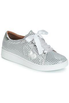 Chaussures Cristofoli ARE(88611301)