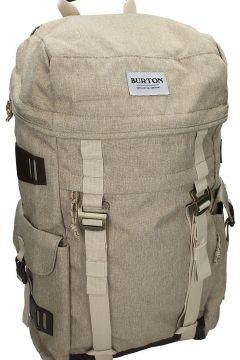 Burton Annex Backpack bruin(96893713)