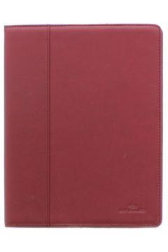 Pochette Gil Holsters Porte tablette cuir rouge ref_xga31952-rouge(115560491)