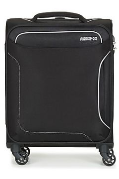 Valise American Tourister HOLIDAY HEAT 55CM 4R(115464158)