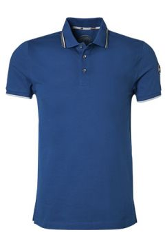 COLMAR Polo-Shirt 7659R/4SH/374(78703162)